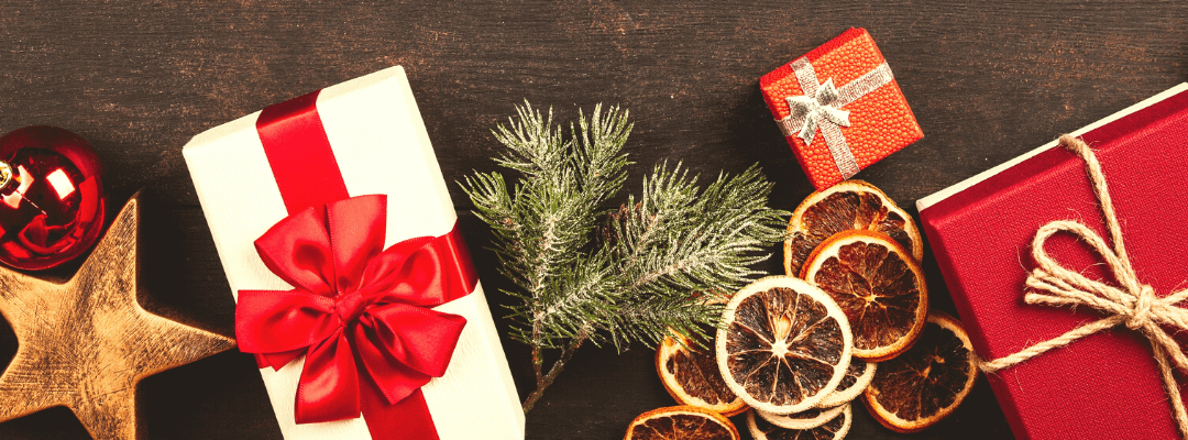 7 Kinds of People Who Would Love Cocktail Kits as Gifts