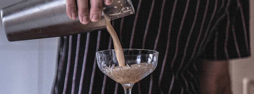 10 Key Tips to Making a Cocktail