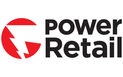 Power Retail: How The Cocktail Shop is Stirring Up the Industry
