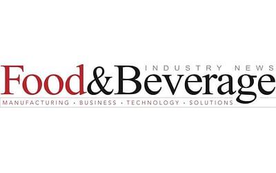 Food & Beverage Industry News: Aussie cocktails delivered to the door