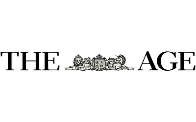 The Age: Home brew – the taste of top cocktail bars in your lounge