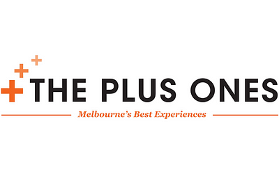 The Plus Ones: Happy hour at home, anyone?