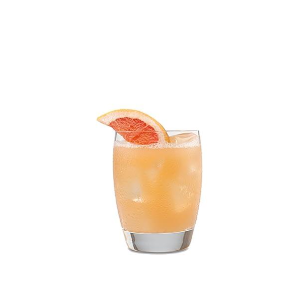 Grapefruit Spritz Cocktail Kit, Cocktail Kits, Cocktails Delivered | The Cocktail Shop, Australia