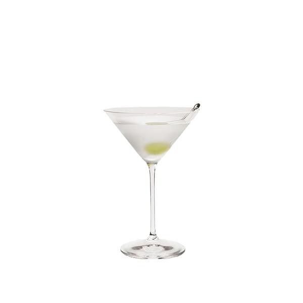 Martini Cocktail Kit, Four Pillars Martini, Cocktails Delivered, The Cocktail Shop, Australia