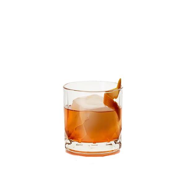 Old Fashioned Cocktail Kit, Starward Old Fashioned, Whisky Cocktail Kit, Cocktails Delivered, The Cocktail Shop, Australia