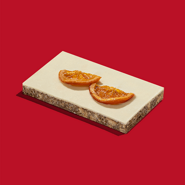 Negroni Boozy Slice | The Cocktail Shop
